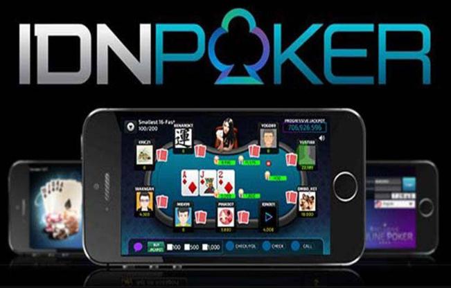 Idn Poker Pulsa 5000 Judi Poker Idn Poker Deposit Pulsa 5000 Deposit Idn Poker Pakai Pulsa 10rb Dan 25rb Via Telkomsel Serta Xl Rate Terbaik Tanpa Potongan