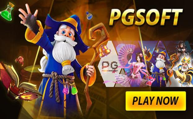 Pgsoft Pulsa 5000 Judi Slot Pgsoft Deposit Pulsa 5000 Deposit Pgsoft Pakai Pulsa 10rb Dan 25rb Via Telkomsel Serta Xl Rate Terbaik Tanpa Potongan