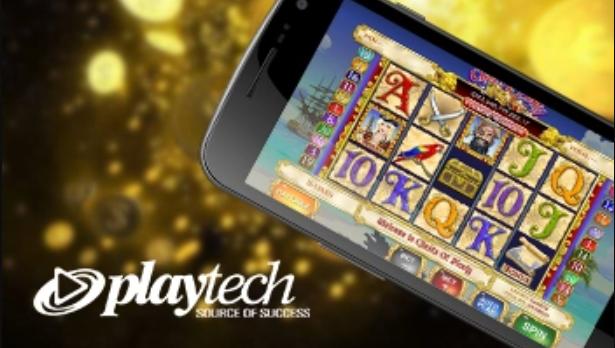 Playtech Pulsa 5000 Judi Slot Playtech Deposit Pulsa 5000 Deposit Playtech Pakai Pulsa 10rb Dan 25rb Via Telkomsel Serta Xl Rate Terbaik Tanpa Potongan